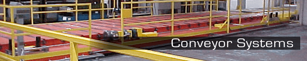 conveyor-systems-header